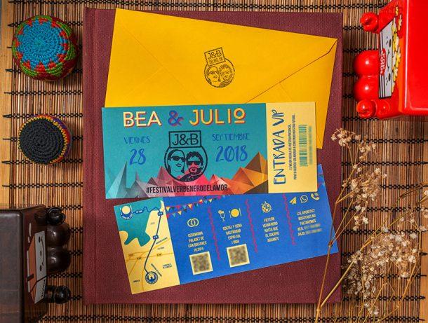 bea&julio1