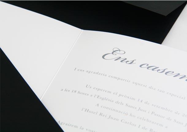 invitacion-14