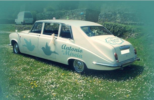 vinilos-coches-2